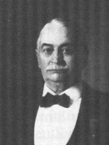 William L. Gorgas