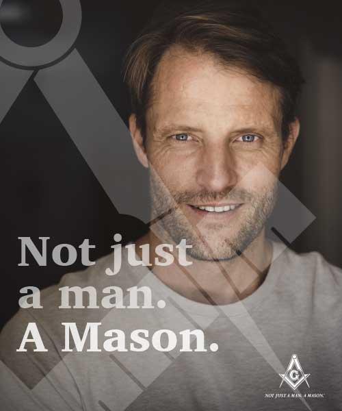 PA Grand Lodge Campaign Portrait Poster 001