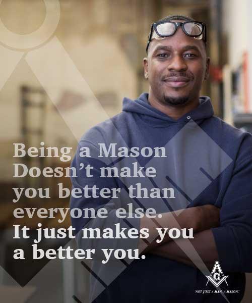 PA Grand Lodge Campaign Portrait Poster 002