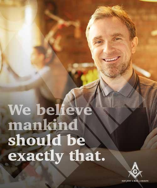 PA Grand Lodge Campaign Portrait Poster 003