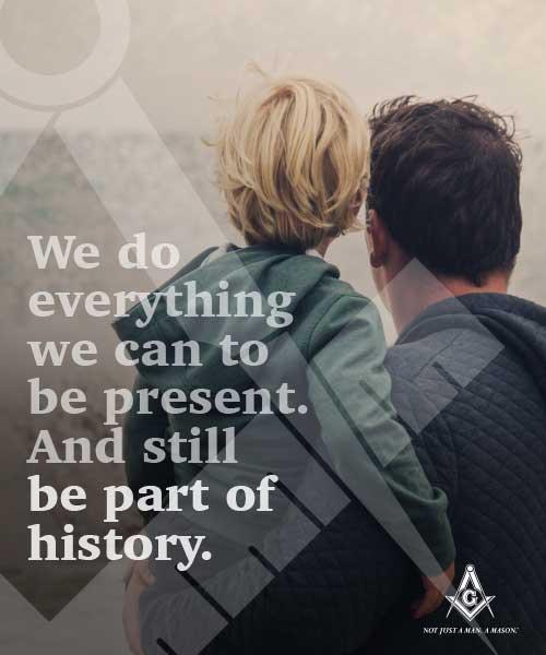 PA Grand Lodge Campaign Portrait Poster 005