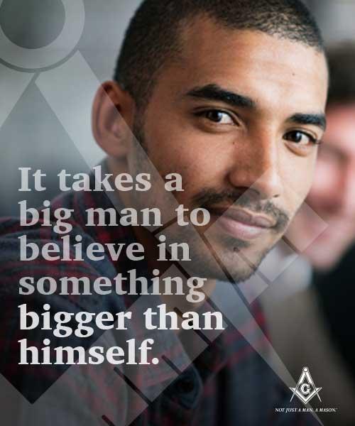 PA Grand Lodge Campaign Portrait Poster 006