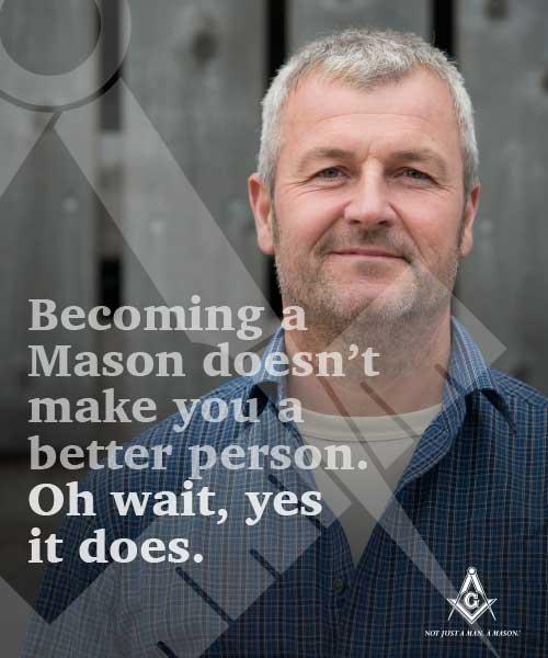 PA Grand Lodge Campaign Portrait Poster 009