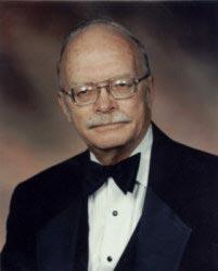 Thomas W. Jackson