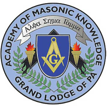The Pennsylvania Academy of Masonic Knowledge