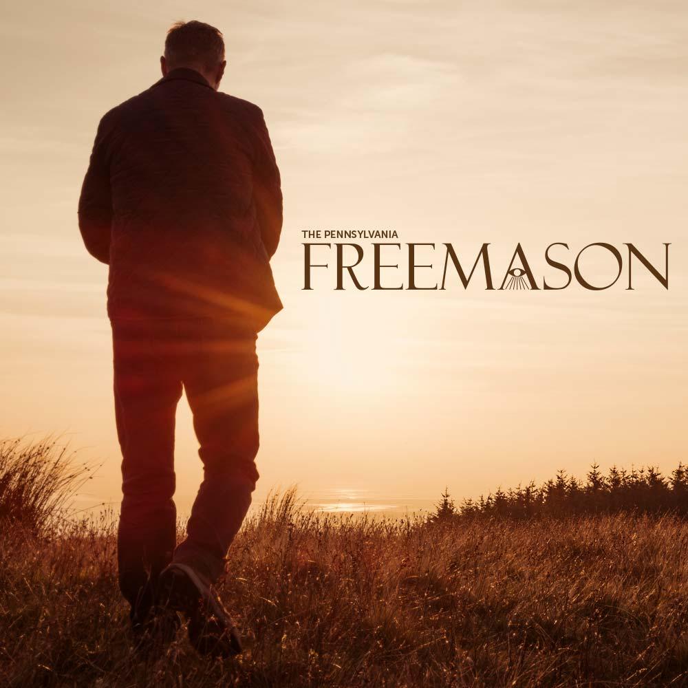 The Pennsylvania Freemason