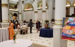 2019 Masonic Art Winners Announced