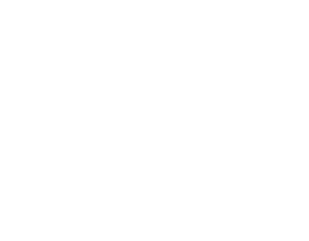 Pennsylvania Freemasonry Logo - Square and Compass - White Transparent