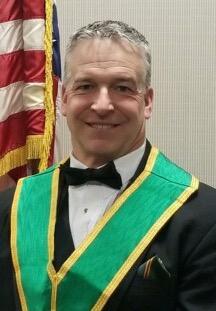 Bro. Anthony Dintino III